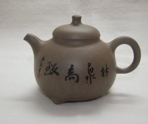 紫砂壶养壶需要注意哪些?