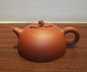 宜兴紫砂与宜兴现代彩陶有何联系?